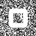 checkout-link-qr-code